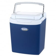 Портативный автомобильный холодильник Ezetil E32M 12/230V