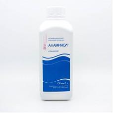 Ниопик  Аламинол 1 л