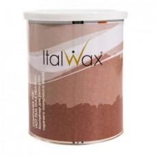Italwax контейнер для разогрева воска с крышкой (800 мл)