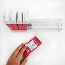 Диспенсер пластиковый для картриджей с толкателем (6N)