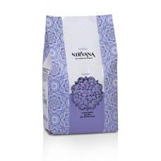 Italwax Nirvana Лаванда воск пленочный в гранулах 1 кг