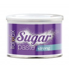 Italwax сахарная паста твердая (400 мл/600 гр)