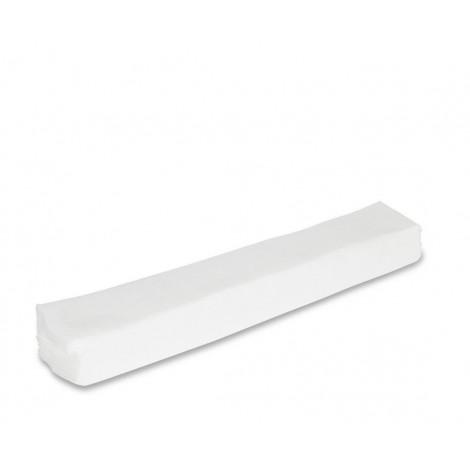 White line Воротничок спанлейс в пачке (100 шт)