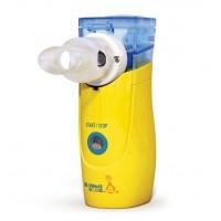 B Well WN-114 Child электронно-сетчатый MESH-небулайзер для детей