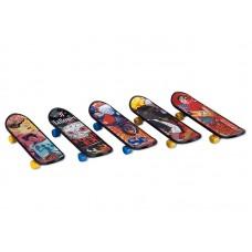 Miratoi Nr.17 Скейтборды для пальцев 50 шт