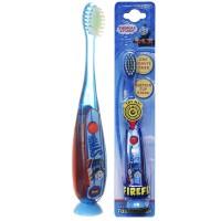 Thomas Friends детская зубная щетка с таймором подсветки от 2-6 лет