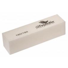 Dona Jerdona 100435 баф шлифовочный белый 180/180