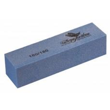 Dona Jerdona 100437 баф шлифовочный синий 180/180