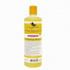 Dona Jerdona 4674 жидкость cleanser plus для обезжиривания ногтей и снятия липкого слоя (1000 мл)