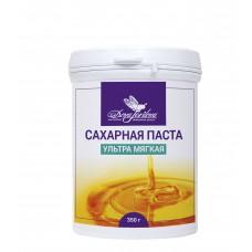 Dona Jerdona Сахарная паста ультрамягкая (350 гр)