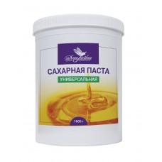 Dona Jerdona Сахарная паста универсальная (1600 гр)