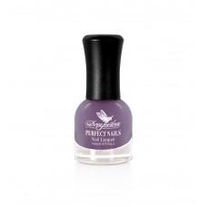 Dona Jerdona 89113 лак гель-эффект Пурпурный гиацинт (14 мл)