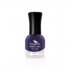 Dona Jerdona лак гель-эффект № 39 Идеальный фиолетовый 14 мл
