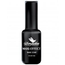 Dona Jerdona Maxi-Effect база 10 мл