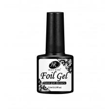 Holy Rose Foil Gel База для фольги 7,3 мл
