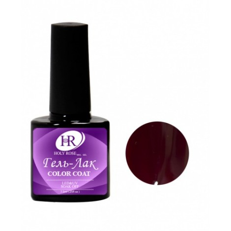 Holy Rose Shellac № 056 гель-лак для ногтей (7,3 мл)