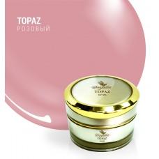 Dona Jerdona Гель Топаз Розовый Камуфлирующий (15 мл)