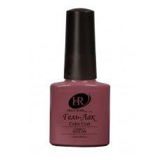 Holy Rose Shellac № 081 гель-лак для ногтей (7,3 мл)