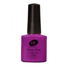 Holy Rose Shellac № 089 гель-лак для ногтей (7,3 мл)