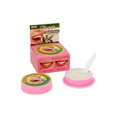 Rasyan Herbal Clove зубная паста с гвоздикой 25 гр