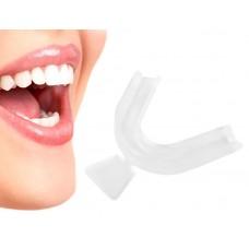 Andent YT-05 термопластичная капа для зубов (80 градусов ) 1 шт
