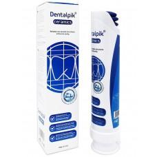 Dentalpik Ceramics зубная паста для виниров и керамических коронок 100 гр