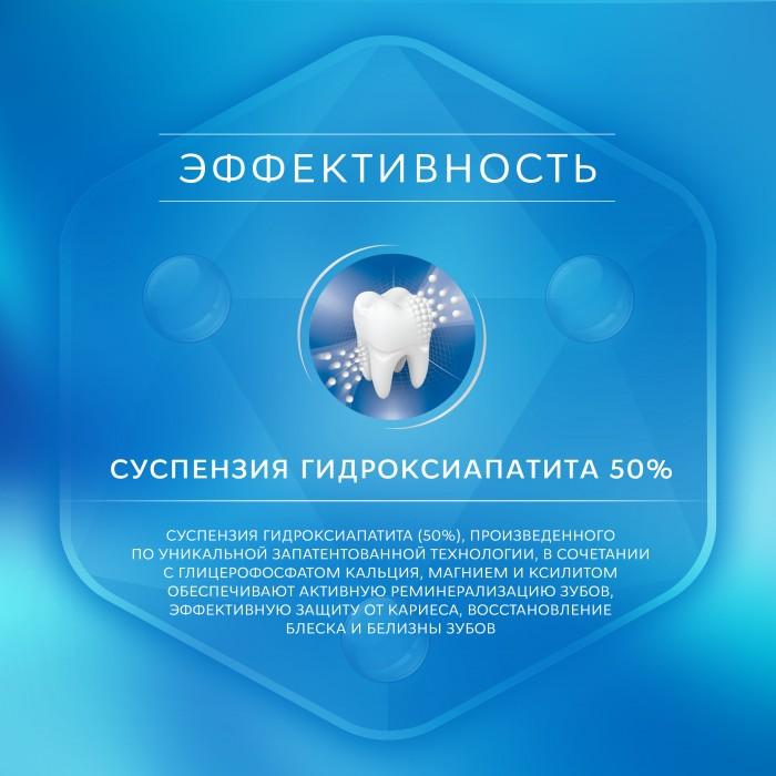 ROCS Sensitive зубная паста для чувствительных зубов мгновенный эффект (94 гр)