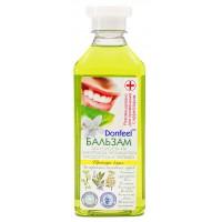 Donfeel Эффективная профилактика пародонтоза и гингивита (350 мл)