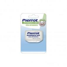Pierrot воск ортодонтический для брекетов (1 шт)