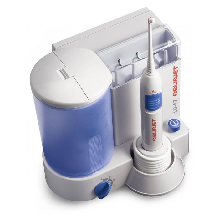 Aquajet LD-A7 ирригатор стационарный для полости рта