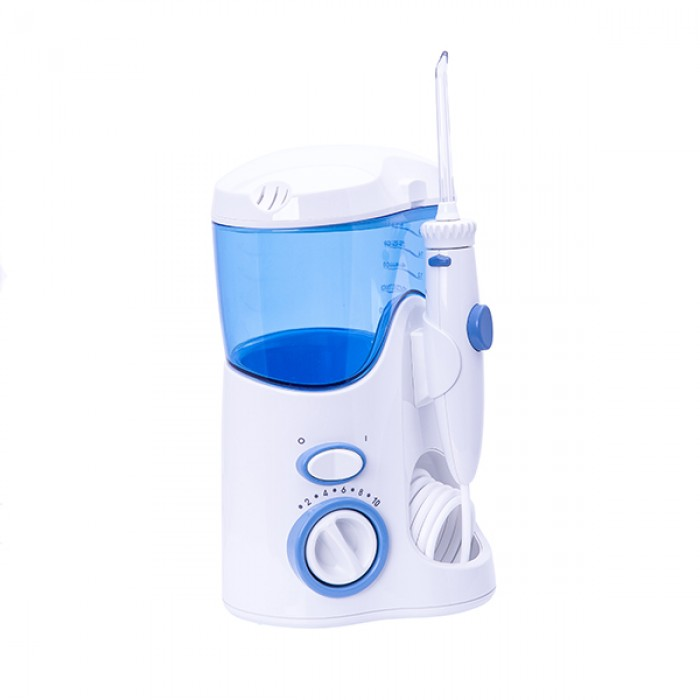 Waterpik WP-100 Ultra E2 ирригатор стационарный для полости рта