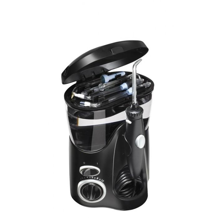 Waterpik WP-112 Ultra E2 Black стационарный ирригатор