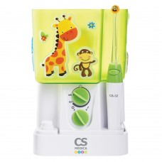 CS Medica KIDS CS-32 ирригатор детский