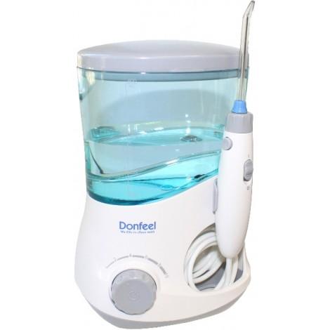 Donfeel OR-840 Air ирригатор стационарный для полости рта