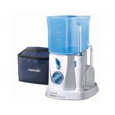 Waterpik WP-300 E2 ирригатор стационарный для полости рта