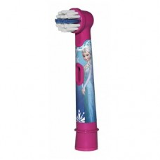 Braun Oral-B Frozen насадки EB10K (1 шт)