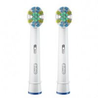 Braun Oral-B Floss Action насадки (2 штуки)