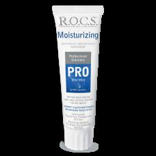 R.O.C.S. PRO Moisturizing увлажняющая от полости рта 100 мл