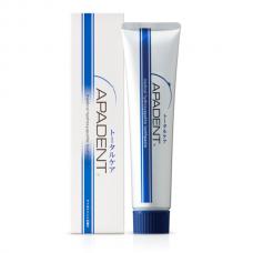 Sangi Apadent Total Care зубная паста профилактическая (120 гр)