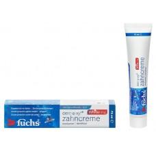 Fuchs Dent-a-xyl медицинская зубная паста (75 мл)