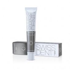 Swissdent Gentle зубная паста для бережного отбеливания (50 мл)