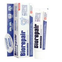 Biorepair Night Repair ночная зубная паста (75 мл)