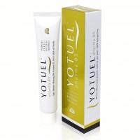 Yotuel Pharma B5 Whitening зубная паста с ксилитом 50 мл