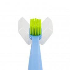 Revyline SM6000 Premium medium зубная щётка с мягкими щетинками
