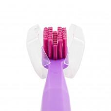 Revyline SM6000 Premium Ortho medium зубная щётка с мягкими щетинками