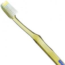 Vitis NEW Sensitive зубная щётка мягкие щетинки в мягкой упаковке