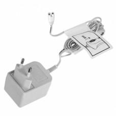 Waterpik зарядное устройство WP-450