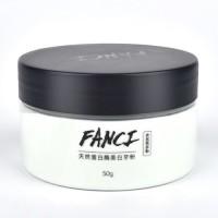 Y-Kelin Fanci Teeth Whitening Powder for women зубной порошок для женщин 50 гр