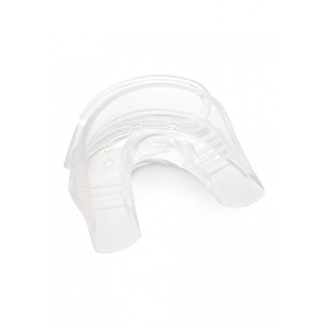 PearlSmile капа универсальная для домашнего отбеливания и реминерализации зубов