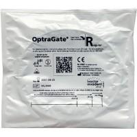 OptraGate Regular стандартный стоматологический ретрактор (расширитель губ)